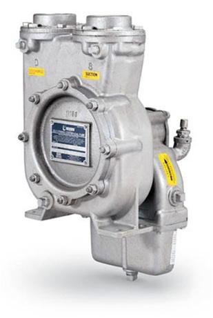 """戈尔曼 - 鲁普02F1-GL自吸泵,P.T.O.油轮泵,逆时针"""">                </div></a>               <div class="""