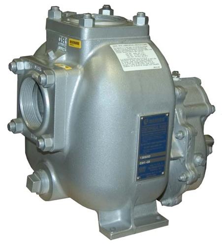 """戈尔曼 - 鲁普03H1-GL自吸泵,P.T.O.油轮泵,逆时针"""">                </div></a>               <div class="""