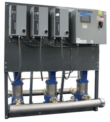 """高质水技术AquaForce E-MT泵站"""">                </div></a></li>              <li class="""
