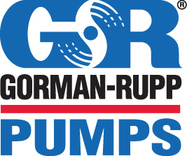 戈尔曼 - 鲁普