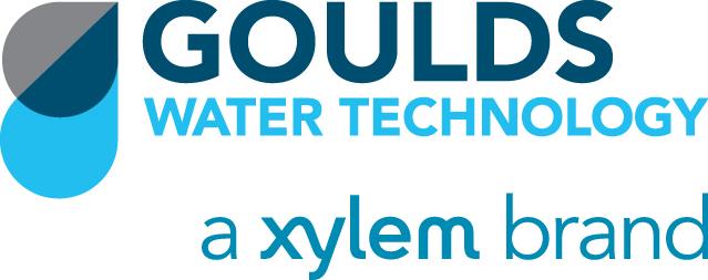 古尔兹水处理技术